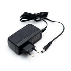 MHS-CO1202 fuente de alimentación Powerex MH-C9000