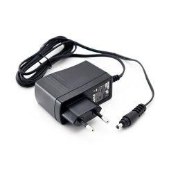 MHS-CT1201 fuente de alimentación para cargador Powerex MH-C401FS y MH-C490F