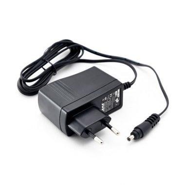 MHS-CT1501 fuente de alientación para cargador Powerex MH-C1090F