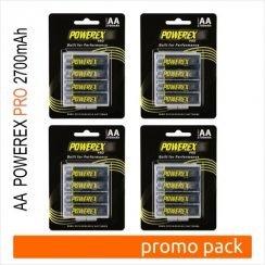 16_AA_POWEREX-PRO_2700mAh